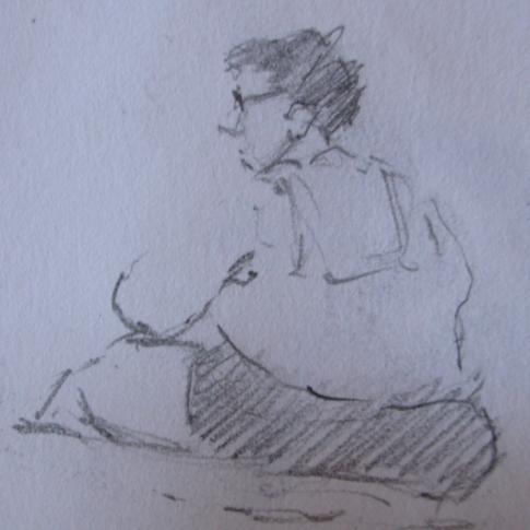 figure-study-25.jpg