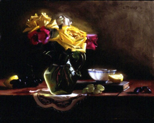 roses-in-green-pitcher.jpg