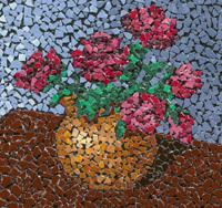 es-mosaic-1.jpg