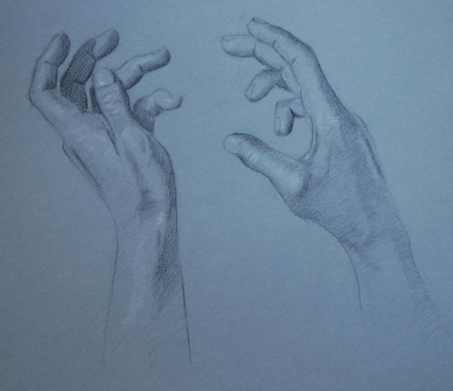 my_hands1
