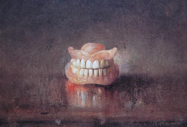 odd_dentures