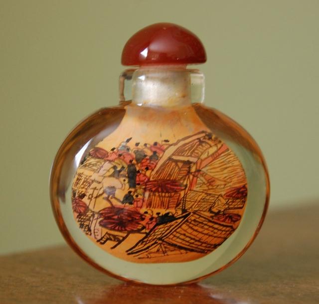 snuff_bottle