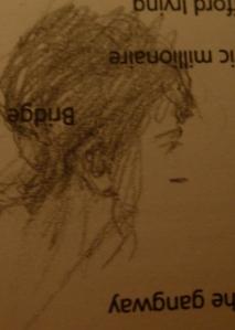Head Study 12